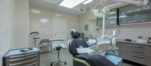 современная платная стоматология